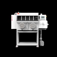 Vacuum α-1000V Glove Box