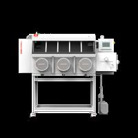 Vacuum α-1200V Glove Box