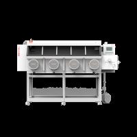 Vacuum α-1800V Glove Box