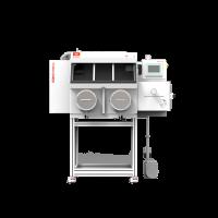 Vacuum α-800V Glove Box