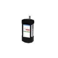 Handheld Raman Analyzer, 1064nm Excitation Wavelength