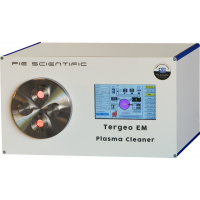 Tabletop Plasma Cleaner, Tergeo EM, for TEM and SEM Samples