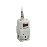 SMC Electronic Vacuum Regulator ITV Series (ITV1011-21N2BL4)