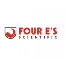 We partner with 4E's Scientific to distribute their laboratory equipment on U.S market