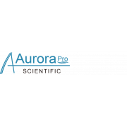 Aurora Pro Scientific