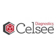 Celsee Diagnostics