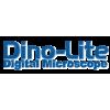 Dino-Lite