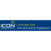 Icon Process Controls