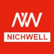 Nichwell