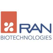 RAN Biotechnologies