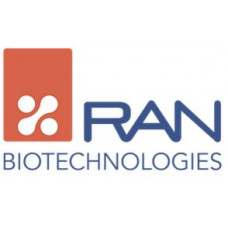 RAN Biotechnologies Launched New Products