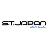ST Japan