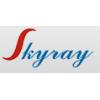 Skyray Instrument
