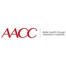 71st  AACC Annual Scientific Meeting & Clinical Lab Expo in Anaheim, California, from August 4-8th