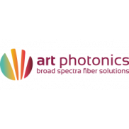 Art Photonics