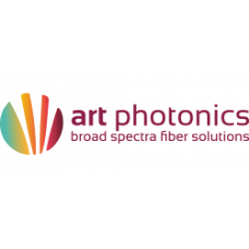 We partner with Art Photonics on potential collaboration of  spectroscopy R&D project