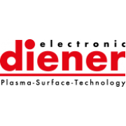 Diener Electronic