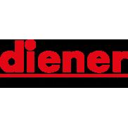 Diener Electronics
