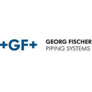 GF Signet