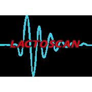 LACTOSCAN