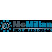 MCM Flow