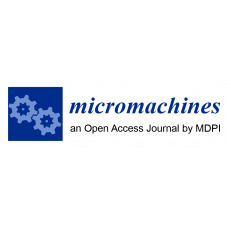 "Micromachines- Special Issue on ""Microfluidics for Circulating Biomarkers"""