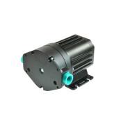KNF FP 400 - Low Pulsation Diaphragm Pump