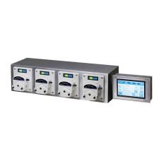 Peristaltic Pump, Dispensing & Filling System FU4B-1