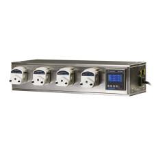 Peristaltic Pump, Dispensing & Filling System FK1-100Z