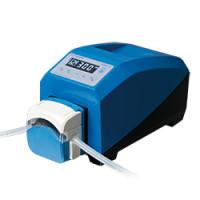 Peristaltic Pump Industrial Max Flow Rate 1500 mL/min, 1 Channel -G300-1J