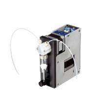 Industrial Syringe Pump MSP1-C2, Flow Rate 0.0025-250 mL/min