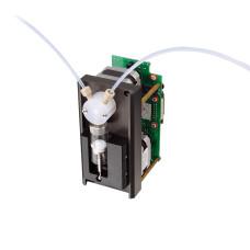 Industrial Syringe Pump MSP1-D1, Flow Rate 0.5-150 mL/min