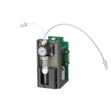 Industrial Syringe Pump MSP1-E1, Flow Rate 0.5-150 mL/min