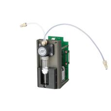 Industrial Syringe Pump, Flow Rate 0.5-150 mL/min MSP1-E1