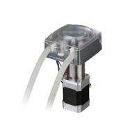 OEM Peristaltic Pump, Flow Rate 5 - 300 mL/min, Hemodialysis Application MTH18-12