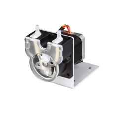 OEM Peristaltic Pump Max Flow Rate 170ml/min T-S107