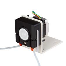 OEM Peristaltic Pump Max Flow Rate 24 mL/min T-S109 & WX10-14