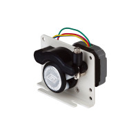OEM Peristaltic Pump Max Flow Rate 24 mL/min T-S113 &JY10-14