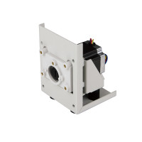 OEM Peristaltic Pump Max Flow Rate 1140 mL/min T-S201