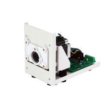 OEM Peristaltic Pump Max Flow Rate 450 mL/min T100 Series