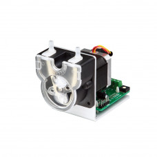 OEM Peristaltic Pump Max Flow Rate 170 mL/min T100 & JY15-12 Series