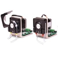 OEM Peristaltic Pump, Max Flow Rate 40 mL/min, T100 & WX10 Series
