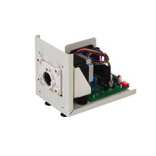 OEM Peristaltic Pump,  Variable Speed, Max Flow Rate 1140 mL/min, T300 Series