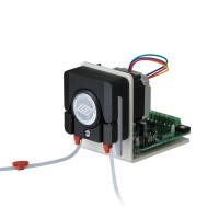 OEM Peristaltic Pump Max Flow Rate 24 mL/min T60 & WX10 Series
