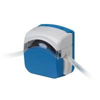Peristaltic Pump Head, Flow Rate ≤2150 mL/min, Roller Material PA6 -FG15/FG25-13