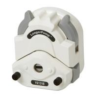 Peristaltic Pump Head, Flow Rate 0.06 - 2280 mL/min, Housing PESU -YZII15