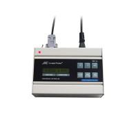 Peristaltic Pump Dispensing Controller -FK-1C