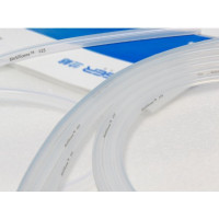Peristaltic Pump Silicone Tubing, BioSilicone™ for Pharmaceutical Processing (NEW Product), Large Size