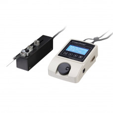 Syringe Pump, Flow Rate 0.764 nL/min - 1.325 mL/min, Infusion Mode, TJ-1A/L0107-1A