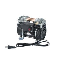 Vacuum Pump  ASP-550VT Oil-Free for Spin Coater, Maximum Vacuum 24.8 inHg